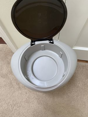Tommee tippee diaper pail for Sale in Oceanside, NY