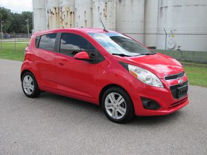 2013 Chevy Spark 63,000 Miles for Sale in Orlando, FL