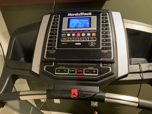 Nordictrack treadmill T6.5 s for Sale in Bronxville, NY