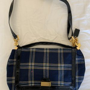 Juicy Couture Messenger Bag (never used!) for Sale in San Francisco, CA