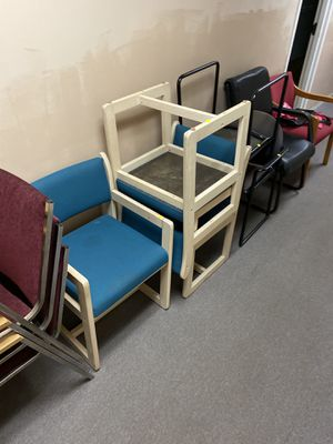 Office Chairs for Sale in Atlanta, GA