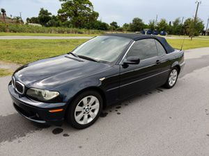 2005 BMW 3 Series for Sale in Hudson, FL