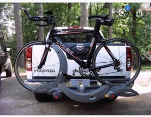 Saris Thelma 2 bike rack for Sale in Pico Rivera, CA
