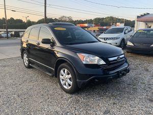 2008 Honda CRV for Sale in Winder, GA