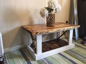 Custom Coffee Tables for Sale in Gambrills, MD