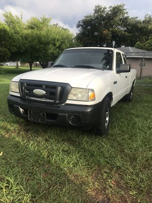 Ford Ranger for Sale in Haines City, FL
