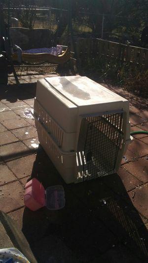 Dog kennel for Sale in Abilene, TX