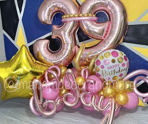 Bouquet de globos for Sale in Houston,  TX