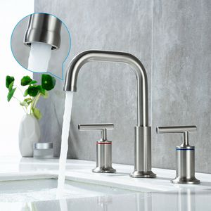 Faucet 3 Holes Sink Mixer Tap. for Sale in Duluth, GA
