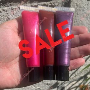 SALE 3 DOLLAR GLOSSES for Sale in West Covina, CA