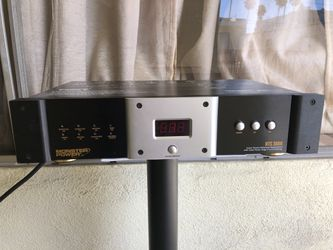 Monster Power HTS 3600 for Sale in Los Angeles,  CA