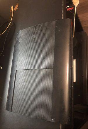 PS3 for Sale in Orlando, FL