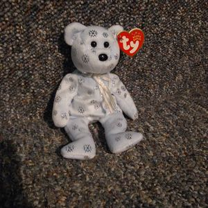 Ty Beanie Baby for Sale in Tinley Park, IL