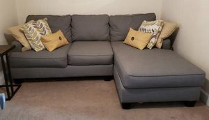 Sofa, Bed etc for Sale in Brooklyn, NY