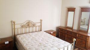 Bedroom set for Sale in Lodi, CA