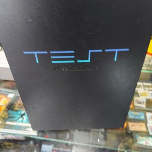 Ps2 Test Unit And Sega System Lot For Sale! for Sale in San Diego, CA