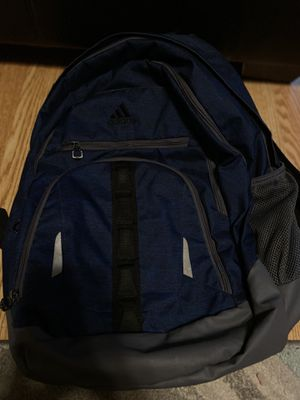 adidas backpack for Sale in Hanover, NJ