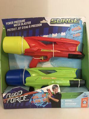 Water guns for Sale in Murfreesboro, TN