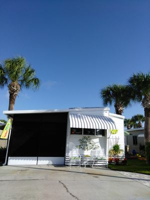 Siesta bay mobile home for Sale in Fort Myers Beach, FL