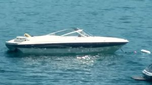 Bayliner Capri Classic for Sale in Manson, WA