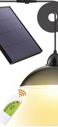 Solar Lamp for Sale in Cherry Hill,  NJ