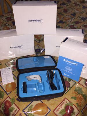 AcceleDent for Sale in Houston, TX