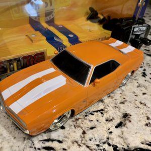 Remote Control Car for Sale in Sanford, FL