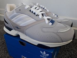 Brand New Adidas ZX 4000 Shoes Women's Size 7 for Sale in Rialto, CA