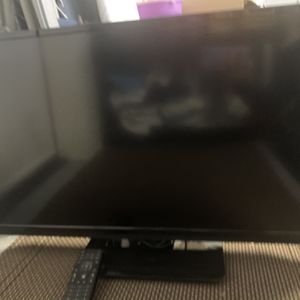 TV & DVD player for Sale in Chandler, AZ