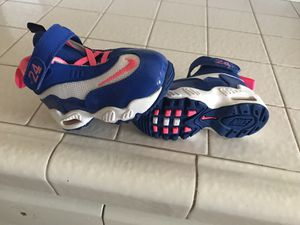 New Nike Air max Griffey shoes for Sale in Reedley, CA