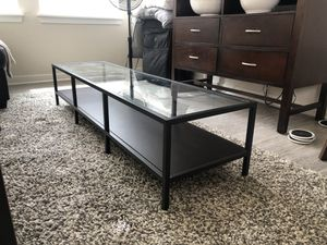 TV Stand for Sale in Parker, CO