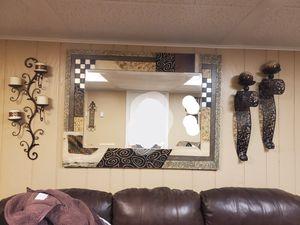 Home decor for Sale in Idaho Falls, ID