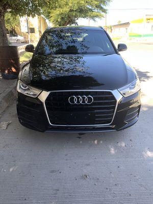Audi Q3 for Sale in Tucson, AZ