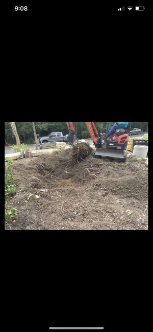 Dirt work for Sale in Grand Prairie, TX