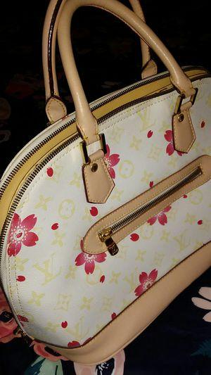 Louis voitton purse for Sale in Frostproof, FL