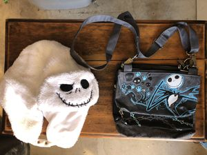 The Nightmare before Christmas for Sale in Mesa, AZ