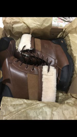 Kids uggs size 6 all weather for Sale in Bronx, NY