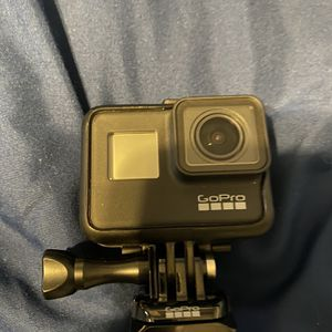 Go Pro Hero 7 Black for Sale in Chino, CA
