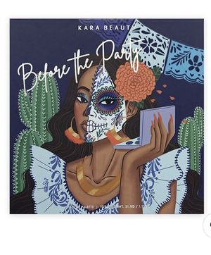 Before the Party by Kara Beauty for Sale in Santa Ana, CA