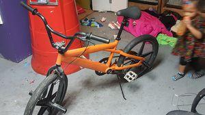Bmx mongoose bike for Sale in Dundalk, MD