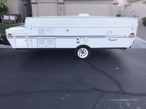 Pop Up Camper for Sale in Las Vegas, NV