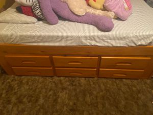 Two twin beds for Sale in Fairburn, GA