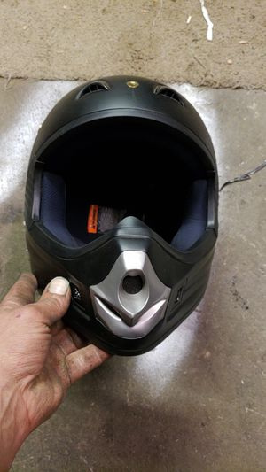 Built so helmet for Sale in Tacoma, WA