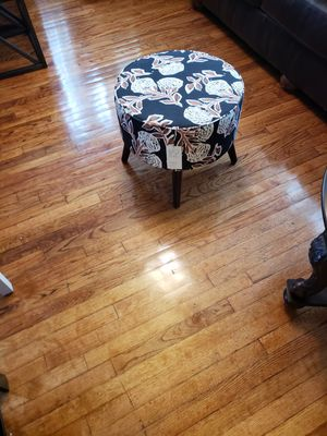 New Small Stool for Sale in Houston, TX