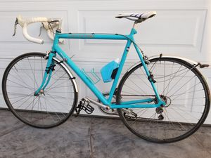 Cannondale roud Traler bike - 1990 for Sale in Santa Clara, CA