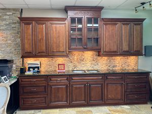 Brand new kitchen cabinets for Sale in Magnolia, TX