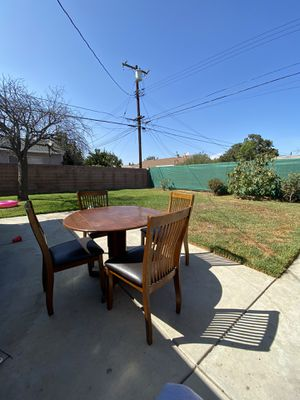 Kitchen table for Sale in West Covina, CA