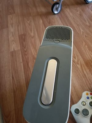 Xbox 360 for Sale in San Francisco, CA