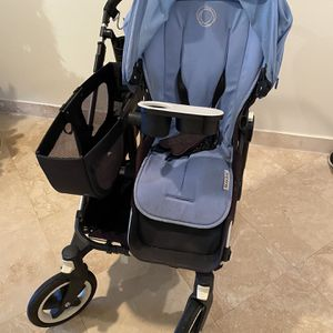 Bugaboo Donkey for Sale in Miami, FL