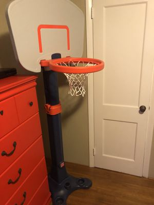 New basketball hoop for Sale in Richmond, VA